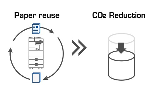 reuse-toshiba-tech-hybrid-eco-machine